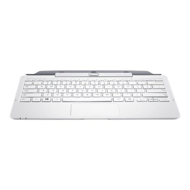 samsung aa rd7nmkw clavier blanc pour ati prix. Black Bedroom Furniture Sets. Home Design Ideas