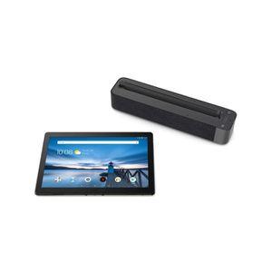 TABLETTE TACTILE Lenovo - Smart Tab P10 10