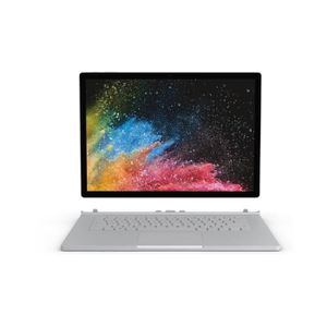 EBOOK - LISEUSE Microsoft Surface Book Surface Book 2, Intel® Core