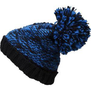 Xshuai Femme Taille Unique Bonnet Tendance