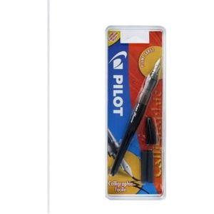 Stylo - Parure Stylo plume de calligraphie Plumix extra large cor