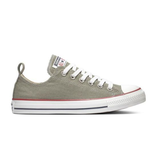 Converse Chuck Taylor All Star Baskets Hauts Lichen