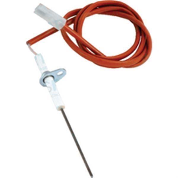 Atlantic Electrode d ionisation SUNAGAZ GXE E Réf. 124350