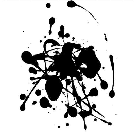 Stickers Taches De Peinture Noir Achat Vente Stickers Soldes Sur Cdiscount Des Le 20 Janvier Cdiscount