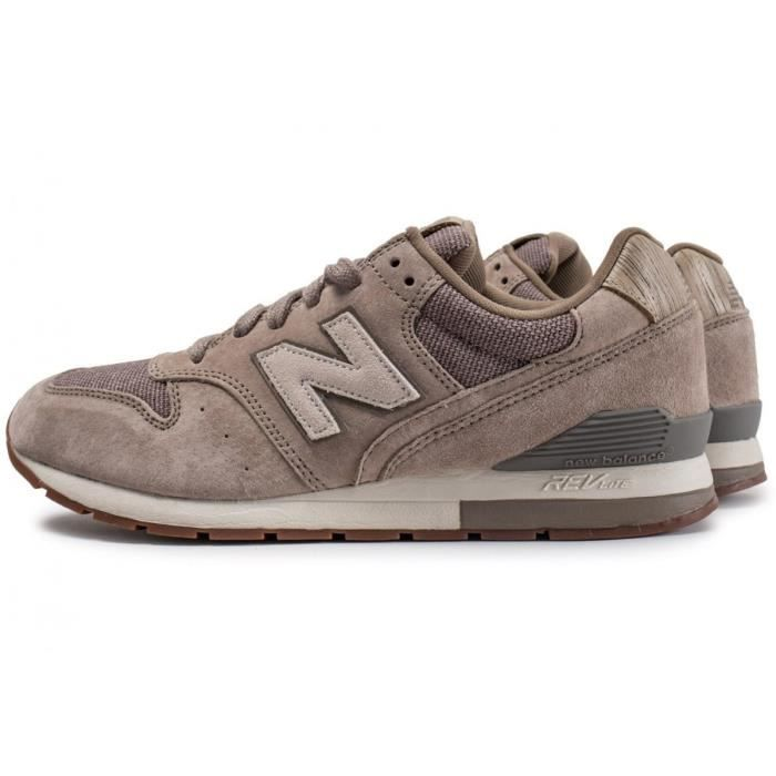 new balance mr996 beige
