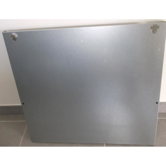 Porte Facade Lave Vaisselle Bosch Achat Vente Pas Cher
