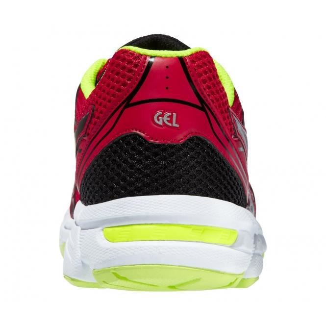 Asics Gel Pulse 6 GS T/40