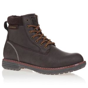 BASKET SERGIO TACCHINI Boots Cervino Homme