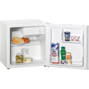 RÉFRIGÉRATEUR CLASSIQUE Amica KB 15150 W Réfrigérateur pose libre largeur
