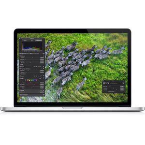 "Achat PC Portable MacBook Pro 13"" Core i5 8Go 128Go SSD (MD212) pas cher"