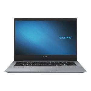 """PC Portable ASUS Ordinateur Portable - ASUSPRO P5440FA-BM0006R - Écran 35,6 cm (14"""") - 1920 x 1080 - Core i5 i5-8265U - 8 Go RAM - 256 Go SSD pas cher"""