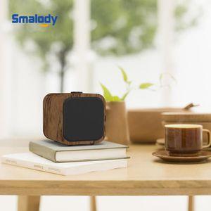 ENCEINTE NOMADE Haut-parleur portable Bluetooth stéréo Hi-Fi 3D en