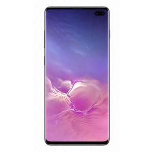SMARTPHONE Samsung Galaxy S10+ 512 Go Noir Céramique
