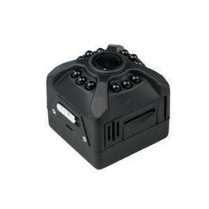 APPAREIL PHOTO RÉFLEX Caméra vidéo réseau DV Mini DV WiFi IP Caméra HD 1