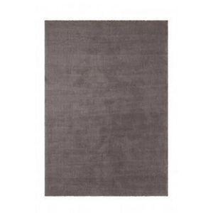 TAPIS Tapis d'intérieur moderne Velluto - Couleur tapis