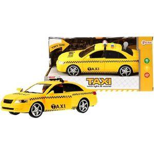 Jouet Voiture Taxi Cdiscount