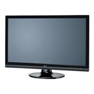 ECRAN ORDINATEUR Fujitsu L22T-7 LED - Écran LED - 21.5