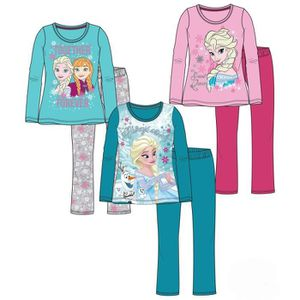 pyjama fille 6 ans achat vente pyjama fille 6 ans pas. Black Bedroom Furniture Sets. Home Design Ideas