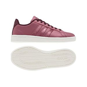 BASKET ADIDAS CLOUDFOAM ADVANTAGE