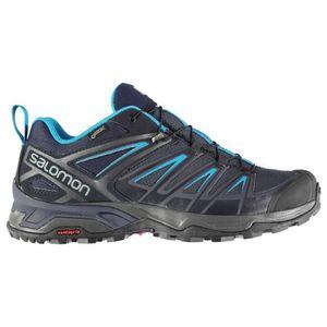 Chaussures Chaussures Salomon randonnée randonnée randonnée Chaussures Salomon Salomon Salomon Chaussures Salomon Chaussures randonnée randonnée nP0wk8O