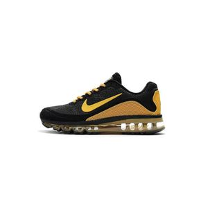 BASKET MULTISPORT nike air max 2017