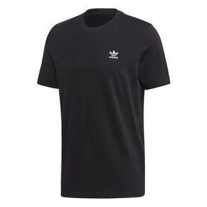 adidas original t-shirt
