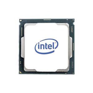 PROCESSEUR Intel Core i3-9100 Core i3 3,6 GHz - Skt 1151 Coff