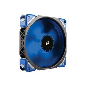 PROCESSEUR Corsair Refroidisseur ML120 Pro LED Blue CO-905004
