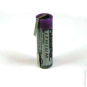 Batterie téléphone Batterie lithium HLC-1550A   T2