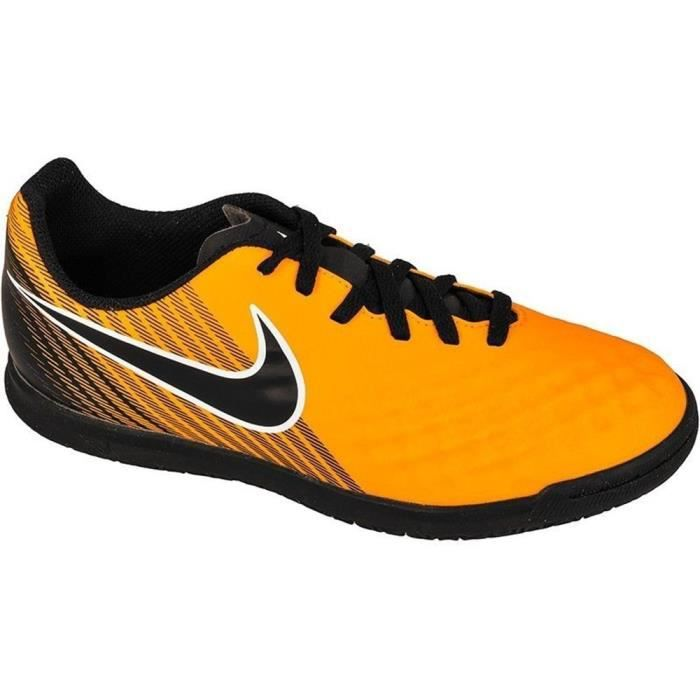 Chaussures Nike Magistax Ola II IC JR