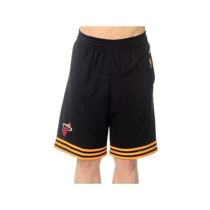 Short Adidas Wntr Hps Short XS