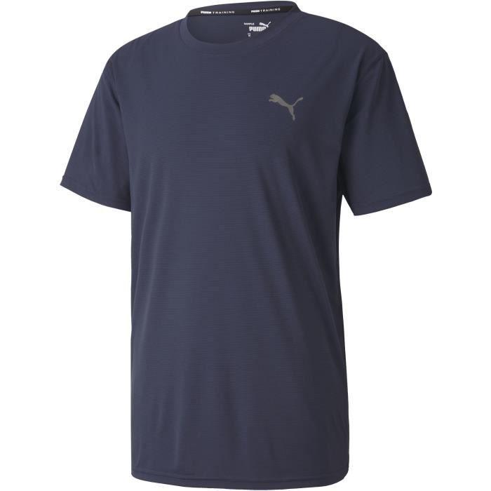 Tee-shirt - PUMA - Blaster