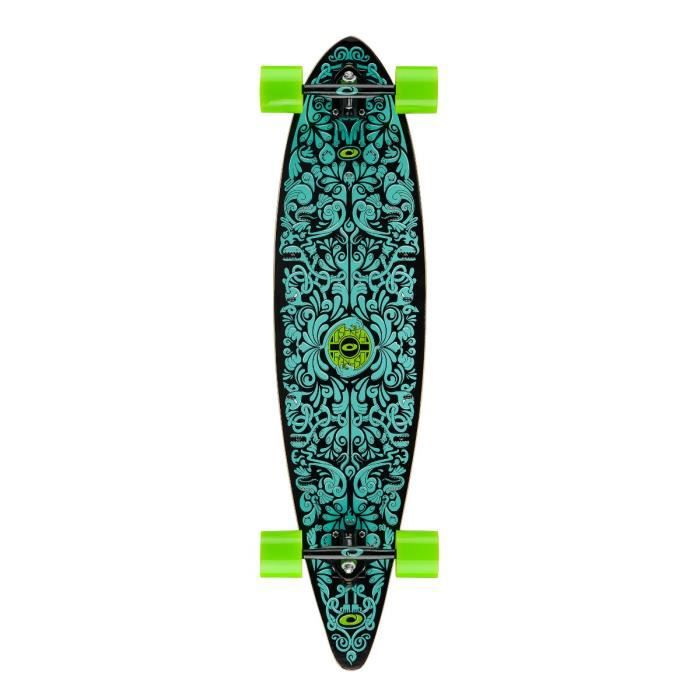 OSPREY Longboard Pin Tail Spectrum