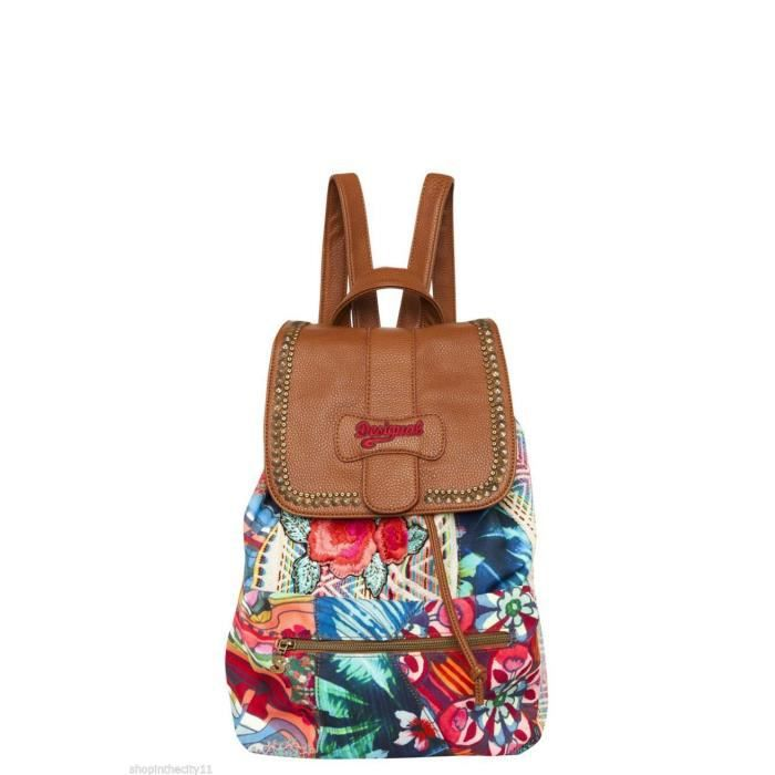 sac a dos desigual femme modele osford yamileth achat vente sac dos 2009951393504 cdiscount. Black Bedroom Furniture Sets. Home Design Ideas