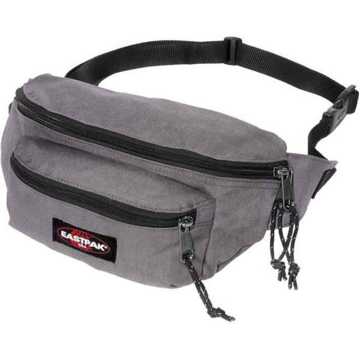 Banane Eastpak Doggy Bag r71ei1wX