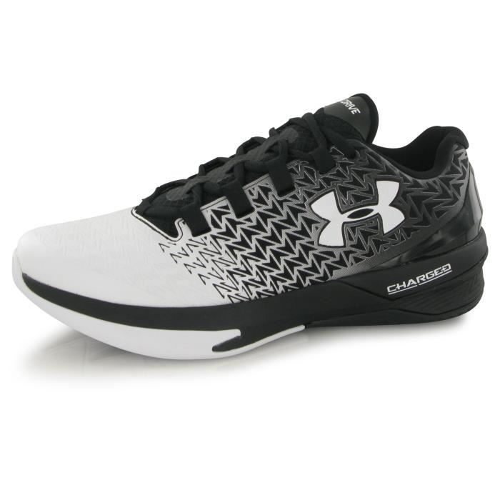Chaussures Under Armour homme JIszqh9
