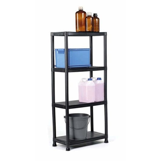 etagere rangement. Black Bedroom Furniture Sets. Home Design Ideas