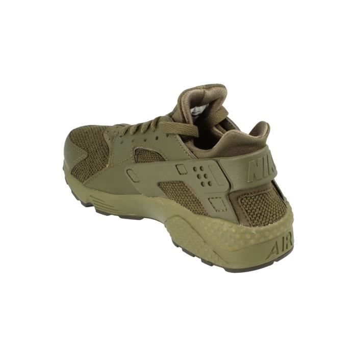 Nike Air Huarache Hommes Running Trainers 318429 Sneakers Chaussures 308 cVFNcL