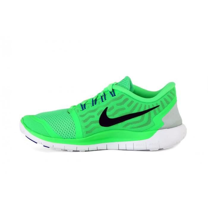 Chaussures Nike Free 50