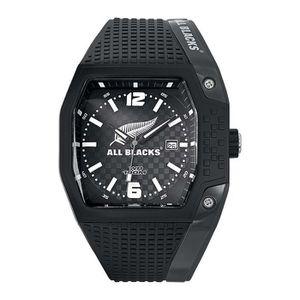 MONTRE All Blacks Montre Homme 680150