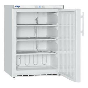 ARMOIRE RÉFRIGÉRÉE Armoire négative réfrigérée blanche 143 litres