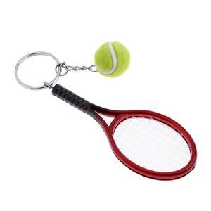 Prince Bumper Tape Tennis, Raquette de squash ruban de protection de la t/ête