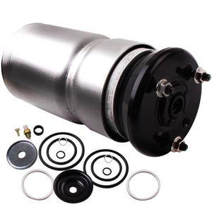 1x arrière remplacement gaz pression strut oe qualité suspension amortisseur