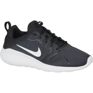 BASKET NIKE Baskets Kaishi 2.0 Chaussures Homme