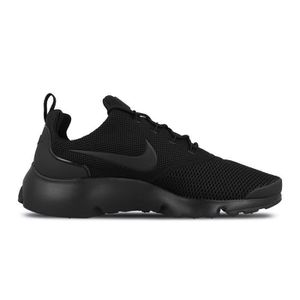 BASKET Nike - Baskets Presto Fly - 908019