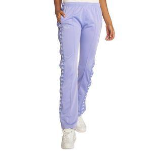 SURVÊTEMENT Kappa Femme Pantalons & Shorts / Jogging Banda Was