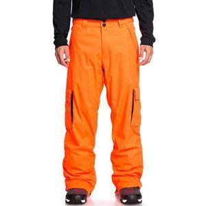 PANTALON Vêtements Homme Pantalons Dc Shoes Banshee