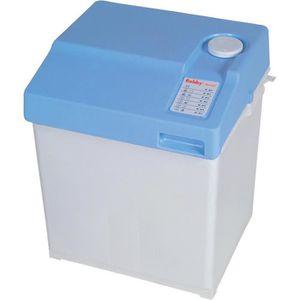 MINI LAVE-LINGE Robby - mini lave-linge 2.5 kg - mini wash