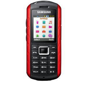 Téléphone portable Samsung B2100 - Débloqué - …