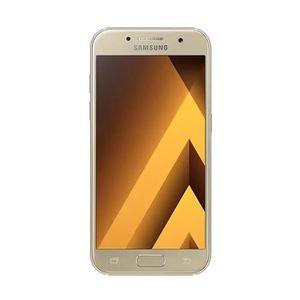 SMARTPHONE Samsung Galaxy A3 SM-A320F (2017) 16 Go 4.7'' Écra